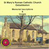 Osbaldeston, St Mary's RC MIs & Images