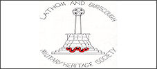 Lathom and Burscough Military Heritage Society
