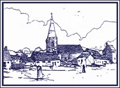 North Meols (Southport) Family History Society