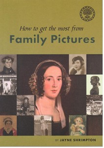 Family Pictures: How to get the most from ...